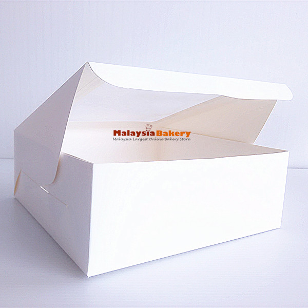 Packaging Malaysiabakery Com