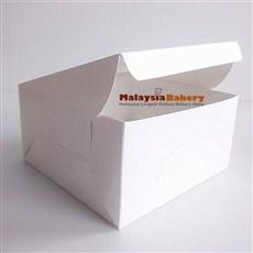 Packaging-MalaysiaBakery com