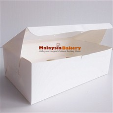 Packaging-MalaysiaBakery com